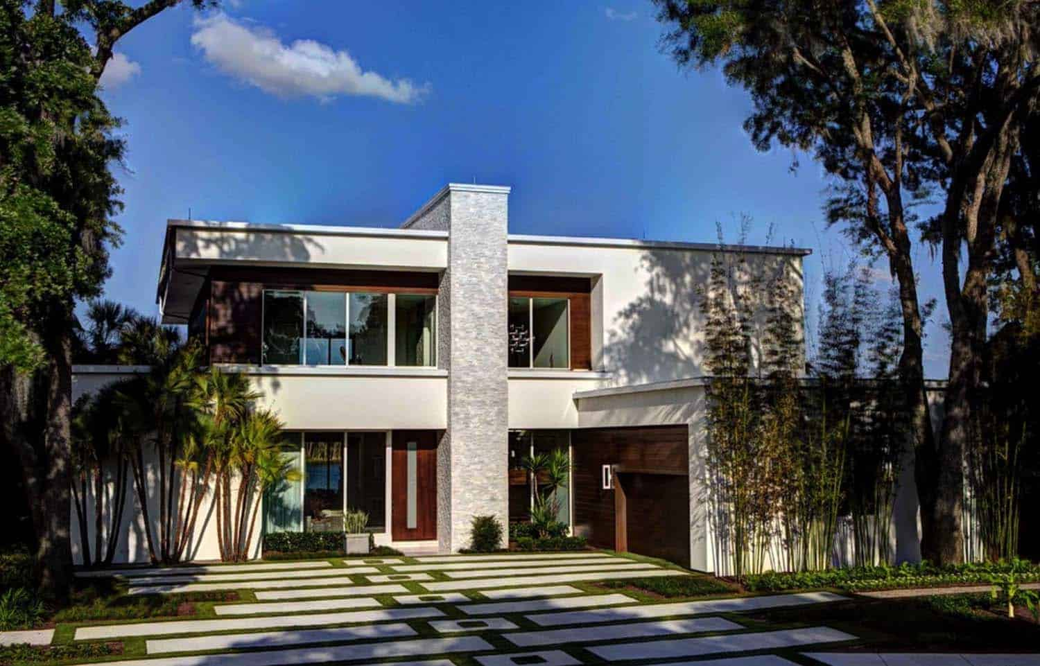 Modern Architecture Home-Phil Kean Design Group-02-1 Kindesign
