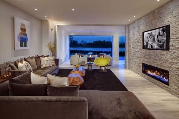 featured posts image for LEED Gold Florida home encourages indoor/outdoor lifestyle