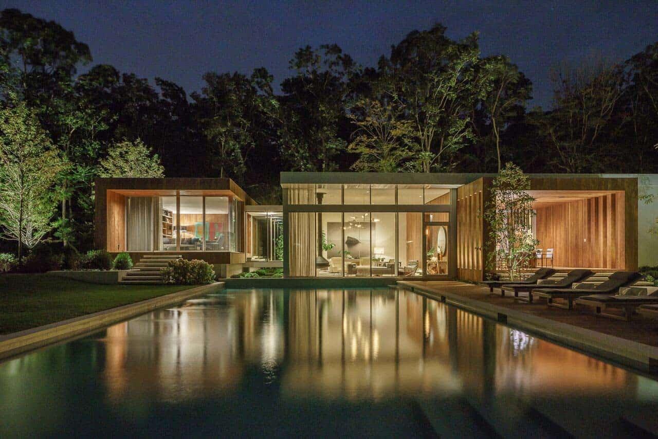 Modern Home Design-Blaze Makoid Architecture-01-1 Kindesign