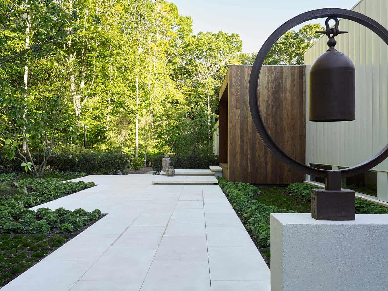 Modern Home Design-Blaze Makoid Architecture-02-1 Kindesign