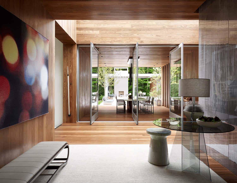 Modern Home Design-Blaze Makoid Architecture-03-1 Kindesign