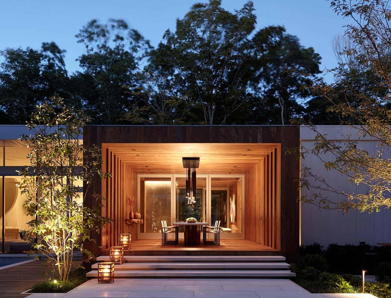 Modern Home Design-Blaze Makoid Architecture-04-1 Kindesign