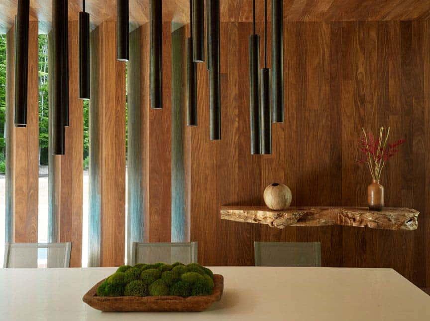 Modern Home Design-Blaze Makoid Architecture-05-1 Kindesign