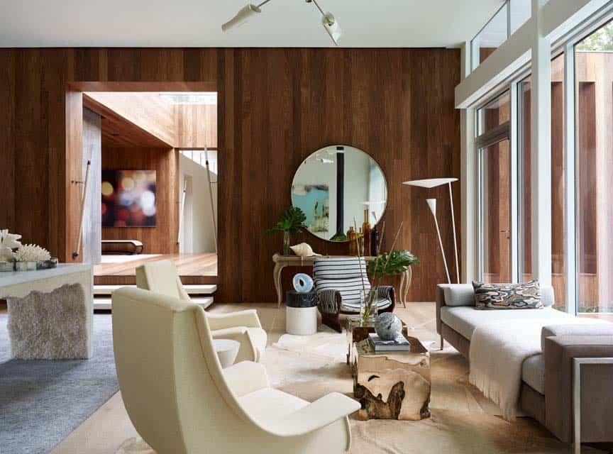 Modern Home Design-Blaze Makoid Architecture-06-1 Kindesign