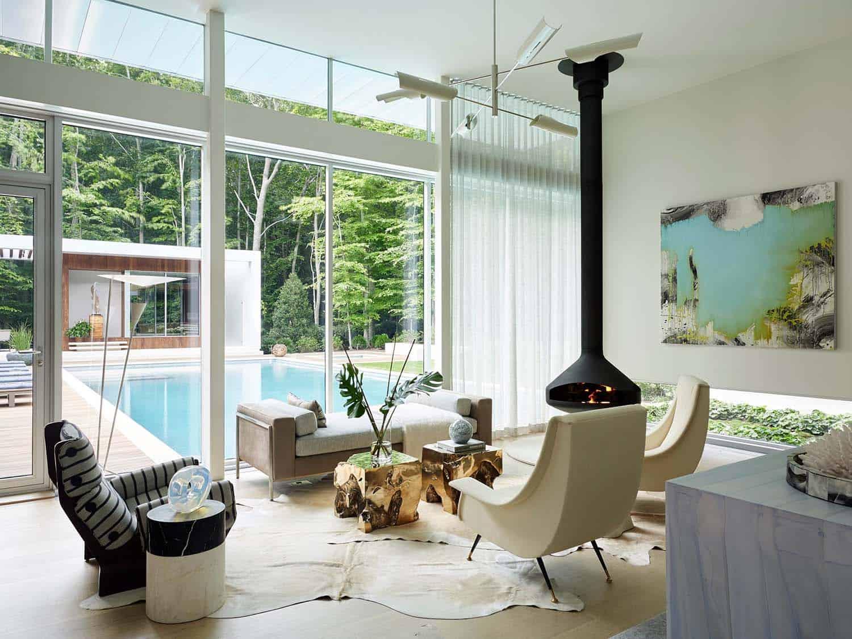 Modern Home Design-Blaze Makoid Architecture-07-1 Kindesign