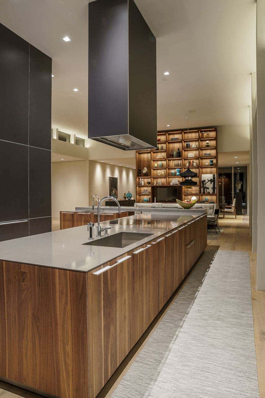 Modern Home Design-Blaze Makoid Architecture-08-1 Kindesign