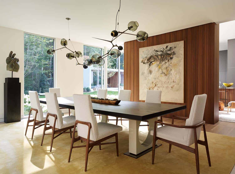 Modern Home Design-Blaze Makoid Architecture-09-1 Kindesign