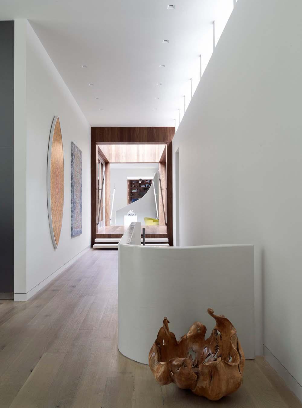 Modern Home Design-Blaze Makoid Architecture-10-1 Kindesign