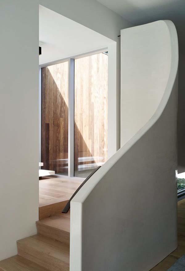 Modern Home Design-Blaze Makoid Architecture-11-1 Kindesign