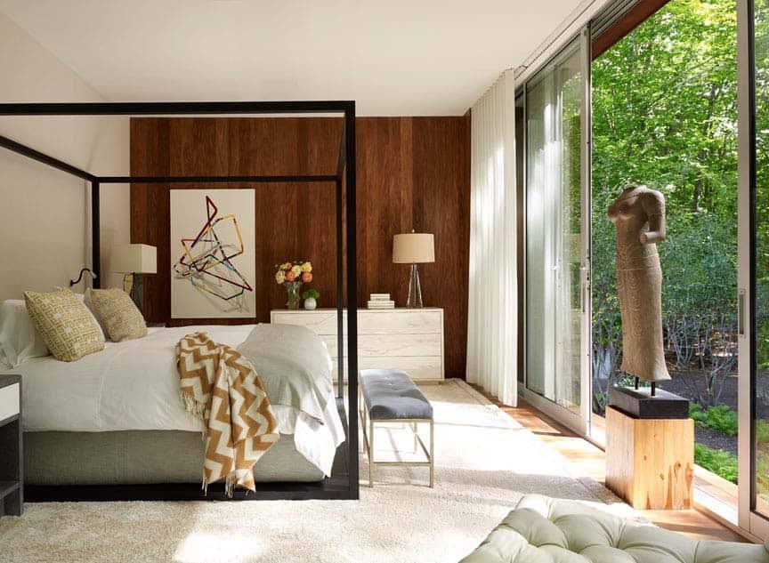 Modern Home Design-Blaze Makoid Architecture-12-1 Kindesign