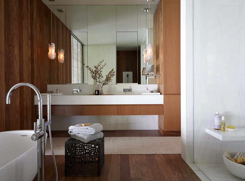 Modern Home Design-Blaze Makoid Architecture-13-1 Kindesign