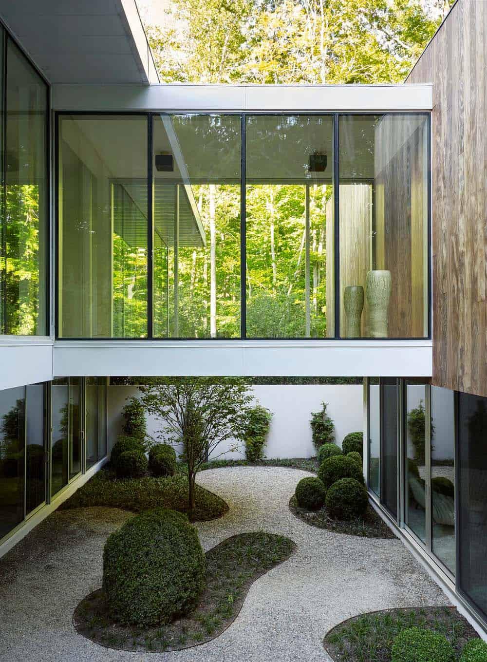 Modern Home Design-Blaze Makoid Architecture-14-1 Kindesign