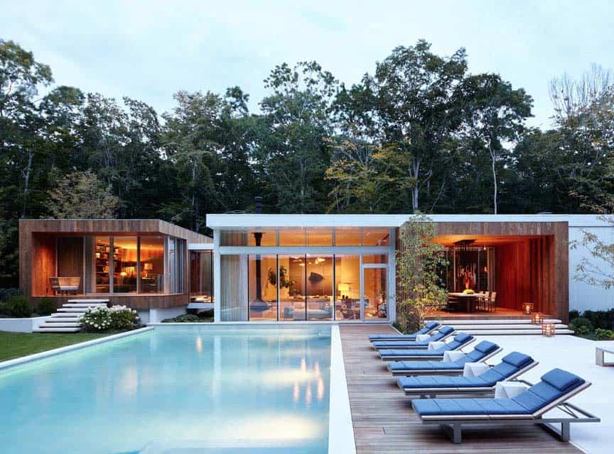 Modern Home Design-Blaze Makoid Architecture-15-1 Kindesign