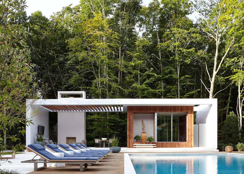 Modern Home Design-Blaze Makoid Architecture-16-1 Kindesign