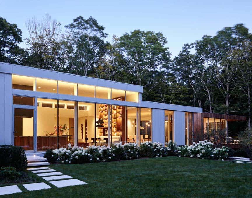 Modern Home Design-Blaze Makoid Architecture-17-1 Kindesign