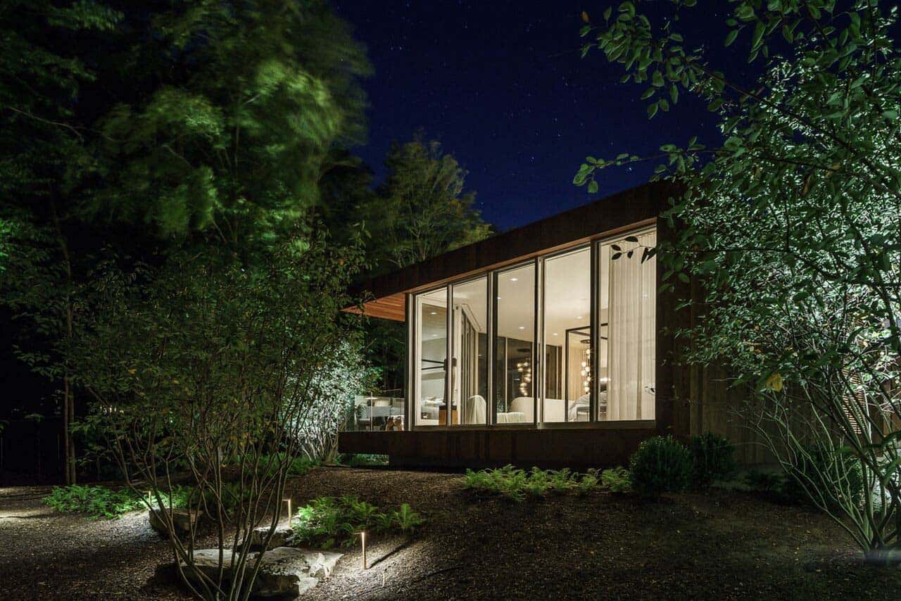 Modern Home Design-Blaze Makoid Architecture-19-1 Kindesign