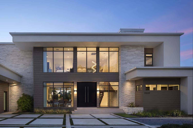 Modern Home Design-Phil Kean Design Group-02-1 Kindesign