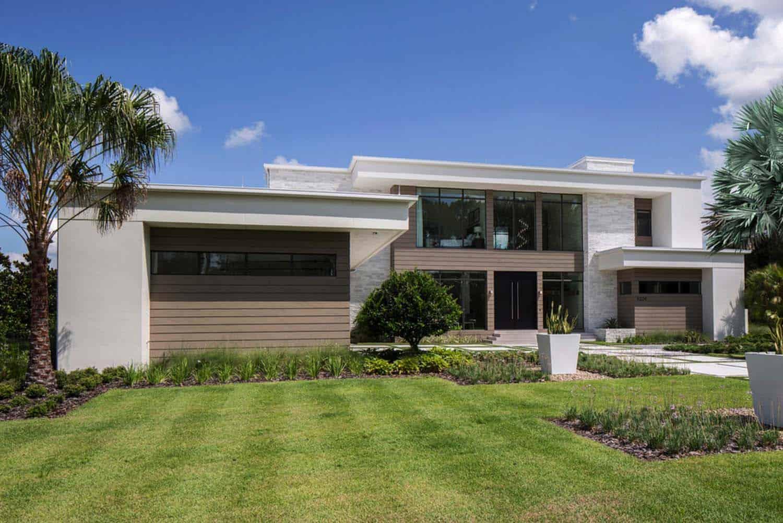 Modern Home Design-Phil Kean Design Group-03-1 Kindesign