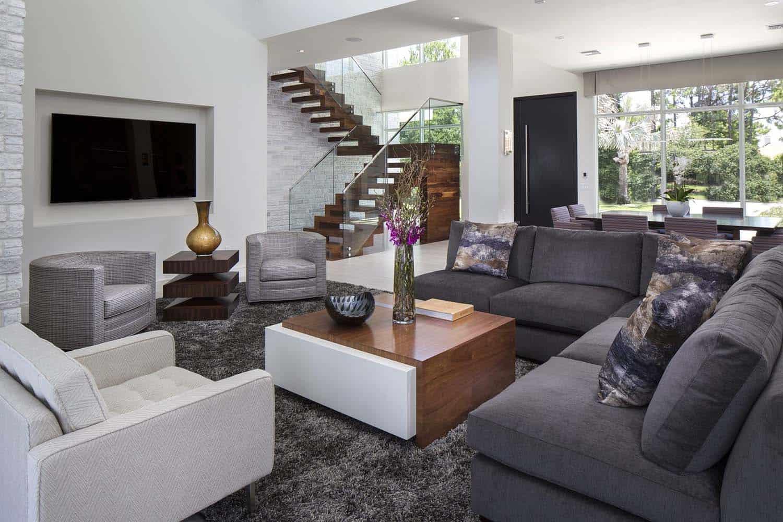 Modern Home Design-Phil Kean Design Group-04-1 Kindesign