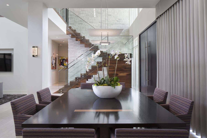 Modern Home Design-Phil Kean Design Group-06-1 Kindesign