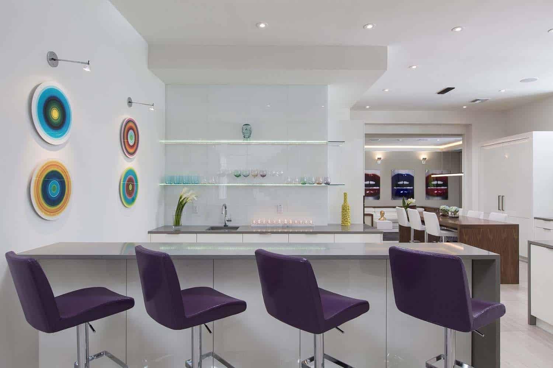 Modern Home Design-Phil Kean Design Group-07-1 Kindesign
