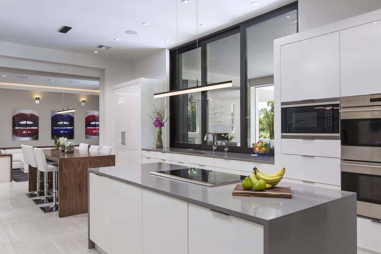 Modern Home Design-Phil Kean Design Group-08-1 Kindesign