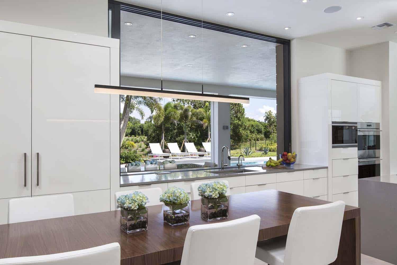 Modern Home Design-Phil Kean Design Group-09-1 Kindesign