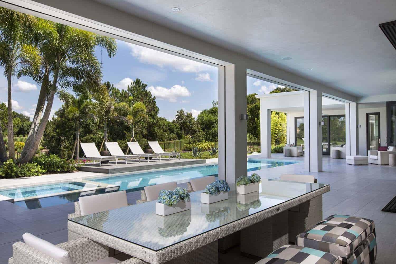 Modern Home Design-Phil Kean Design Group-10-1 Kindesign