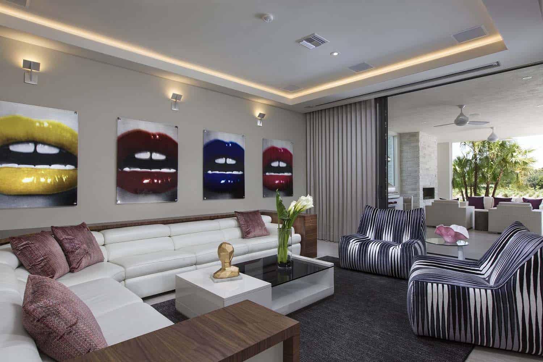 Modern Home Design-Phil Kean Design Group-11-1 Kindesign
