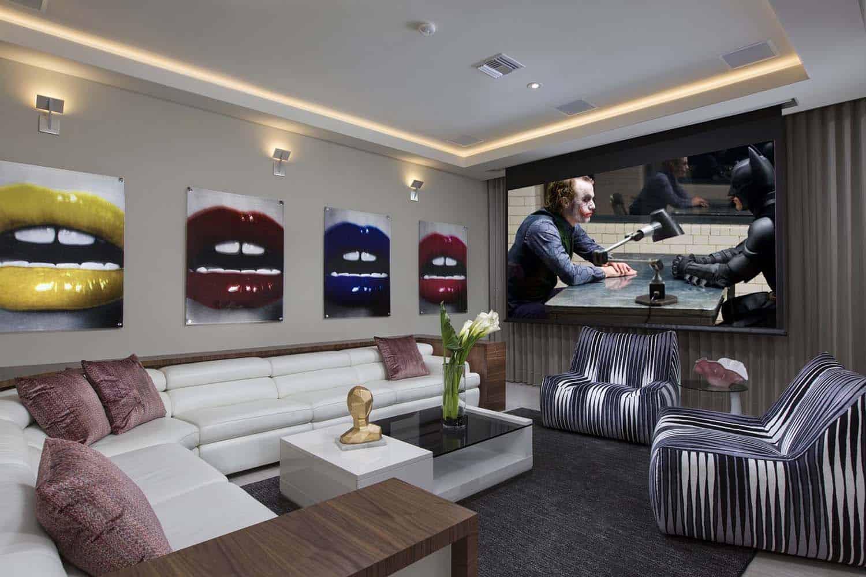 Modern Home Design-Phil Kean Design Group-12-1 Kindesign