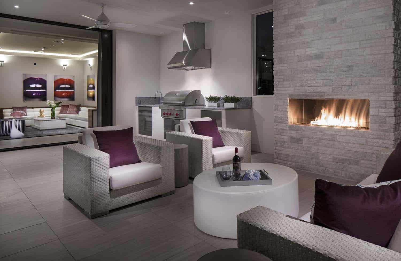 Modern Home Design-Phil Kean Design Group-13-1 Kindesign