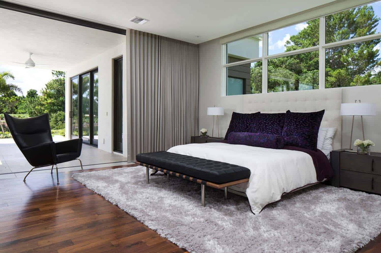 Modern Home Design-Phil Kean Design Group-14-1 Kindesign