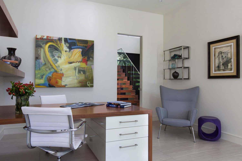 Modern Home Design-Phil Kean Design Group-15-1 Kindesign