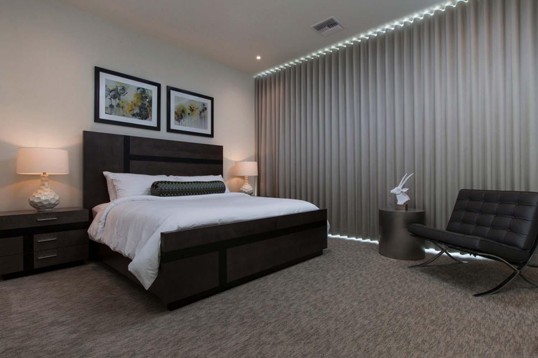 Modern Home Design-Phil Kean Design Group-16-1 Kindesign