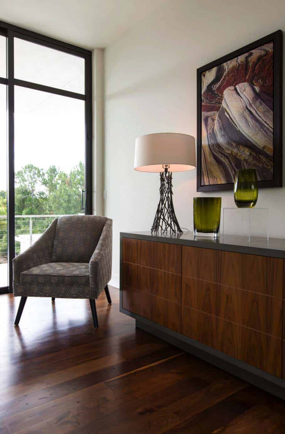 Modern Home Design-Phil Kean Design Group-17-1 Kindesign