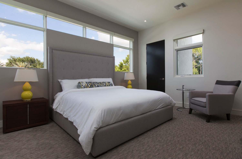 Modern Home Design-Phil Kean Design Group-18-1 Kindesign