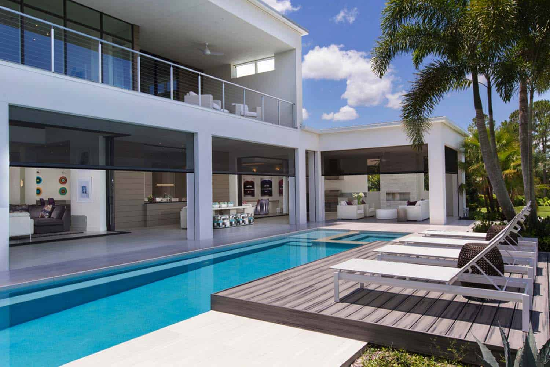 Modern Home Design-Phil Kean Design Group-19-1 Kindesign