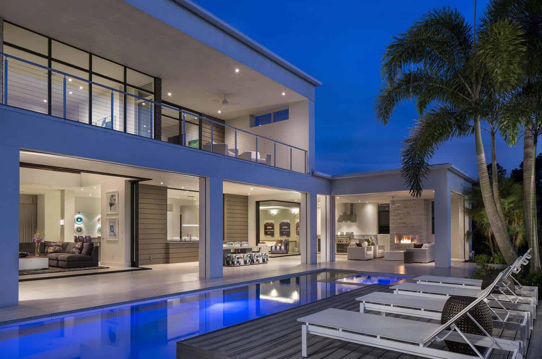 Modern Home Design-Phil Kean Design Group-20-1 Kindesign