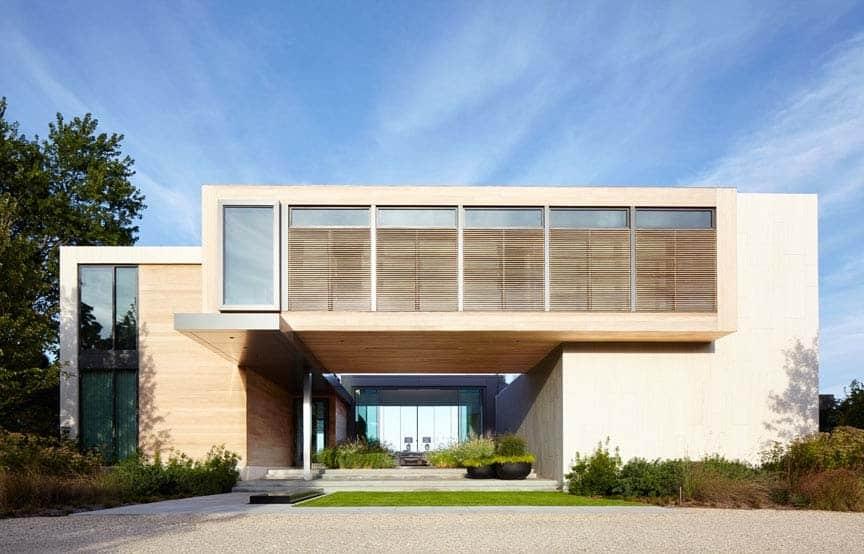 Modern Waterfront Property-Blaze Makoid Architecture-02-1 Kindesign