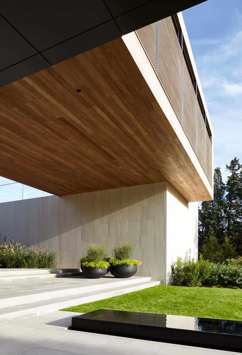 Modern Waterfront Property-Blaze Makoid Architecture-03-1 Kindesign