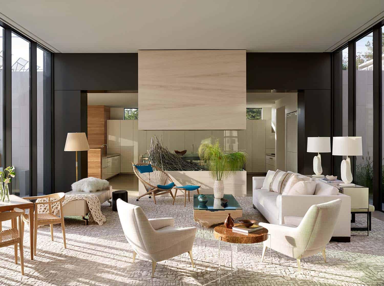 Modern Waterfront Property-Blaze Makoid Architecture-06-1 Kindesign