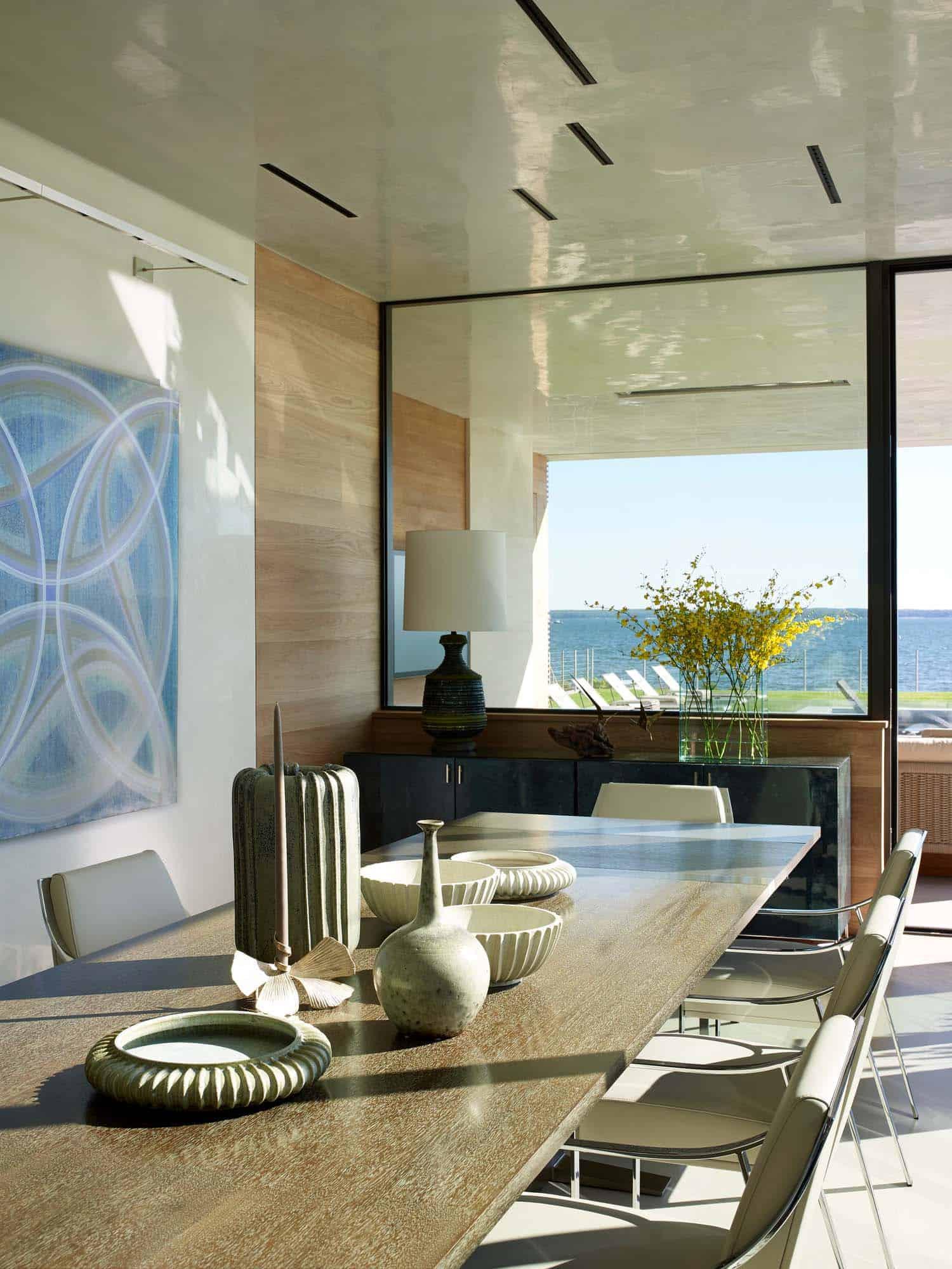 Modern Waterfront Property-Blaze Makoid Architecture-10-1 Kindesign