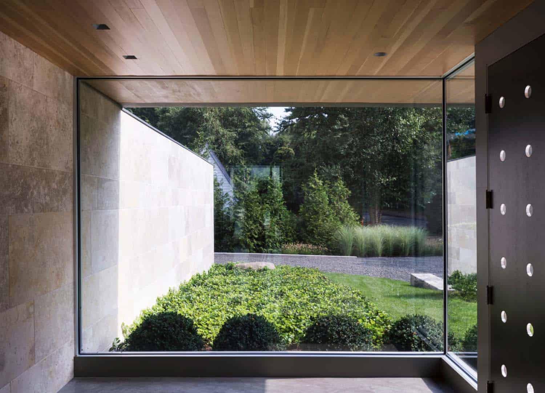 Modern Waterfront Property-Sellars Lathrop Architects-07-1 Kindesign