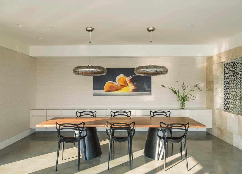 Modern Waterfront Property-Sellars Lathrop Architects-12-1 Kindesign