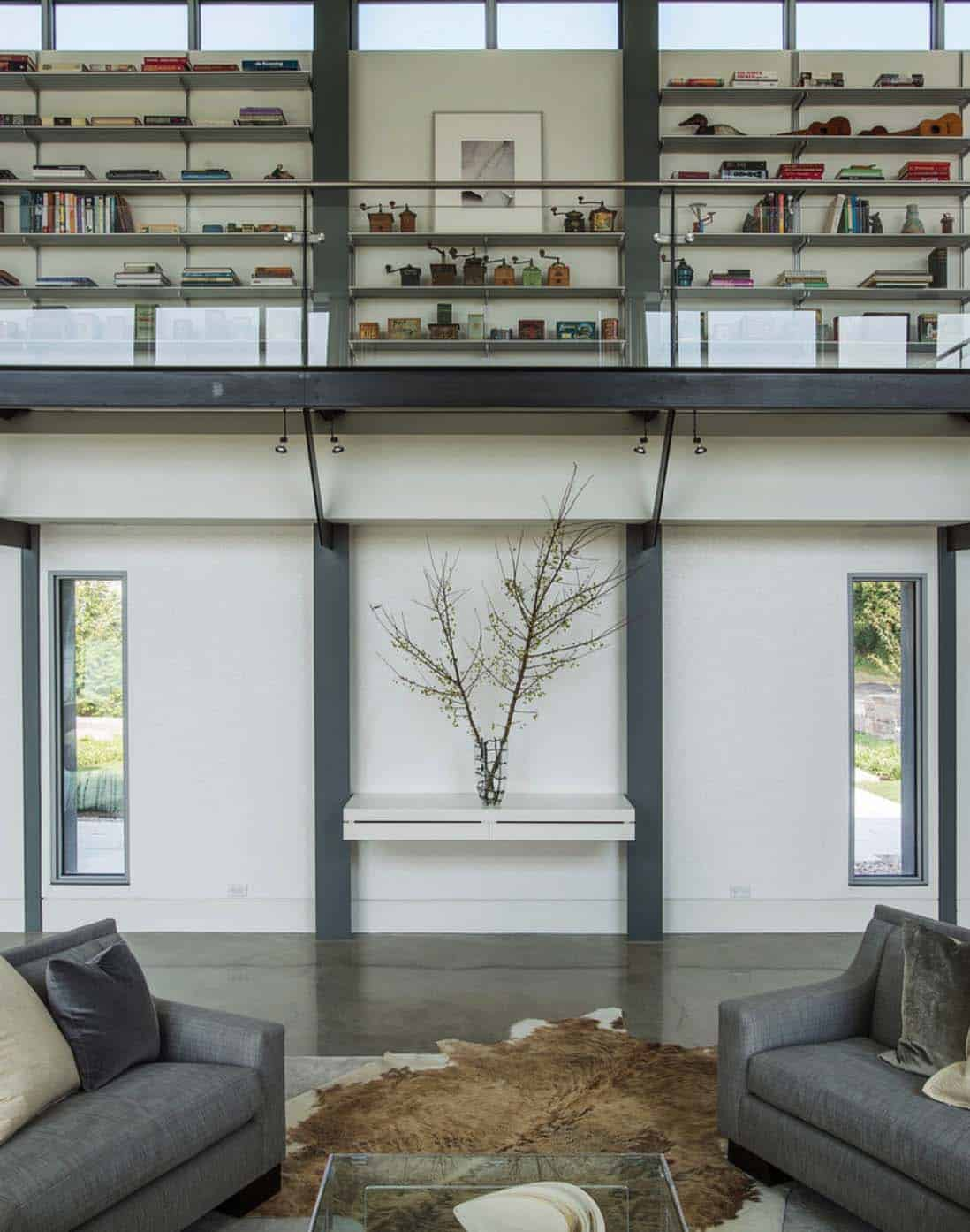 Modern Waterfront Property-Sellars Lathrop Architects-19-1 Kindesign