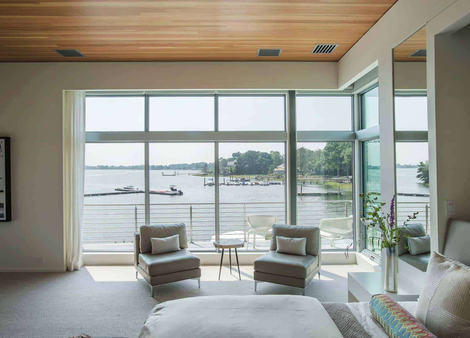 Modern Waterfront Property-Sellars Lathrop Architects-25-1 Kindesign