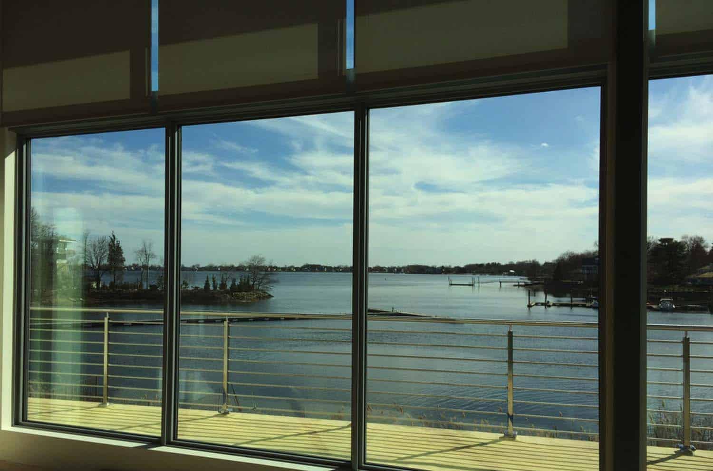 Modern Waterfront Property-Sellars Lathrop Architects-26-1 Kindesign