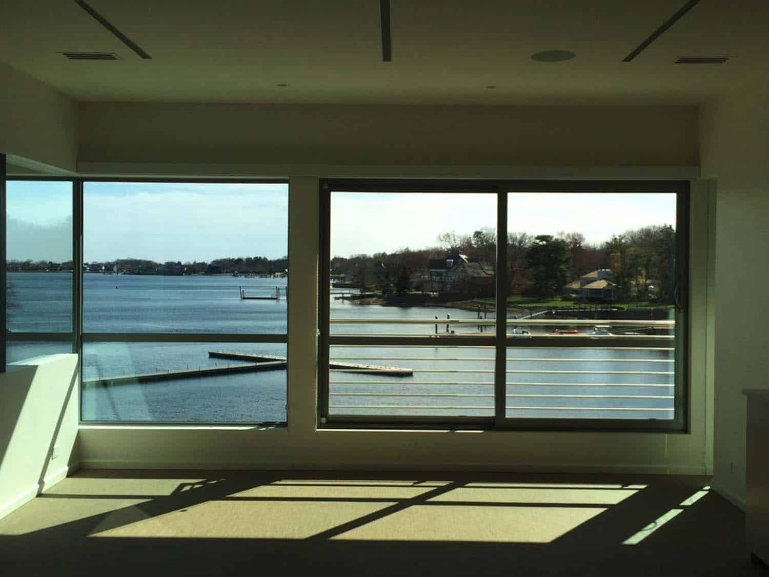 Modern Waterfront Property-Sellars Lathrop Architects-27-1 Kindesign