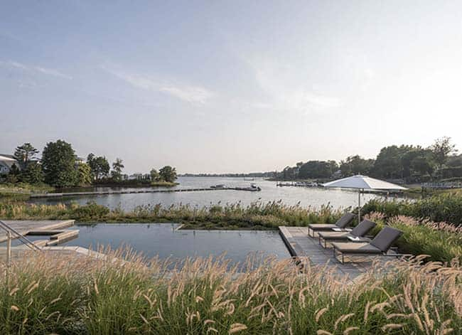 Modern Waterfront Property-Sellars Lathrop Architects-30-1 Kindesign