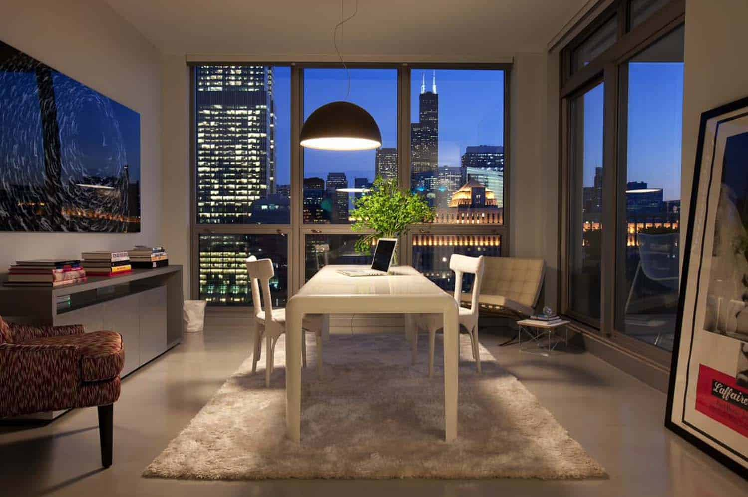 Rooms With Skyline Views-08-1 Kindesign